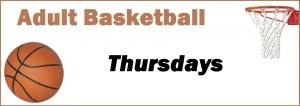AdultBasketball