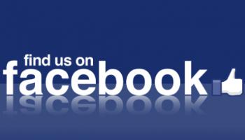 HP_Facebook