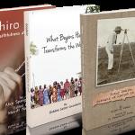 MissionaryBooks