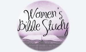 WomenBibleStudy
